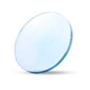 Антирефлексно - комбинирано покритие на стъкла (Подходящо за работа в и извън затворено помещение, както и работа с видео дисплей)