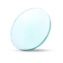 Антирефлексно покритие на стъкла със син филтър (Подходящи за работа с видео дисплей-компютър, таблет, телефон и др. )